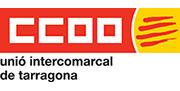 CCOO valora negativamente la reducción de la red ferroviaria en el Camp de Tarragona