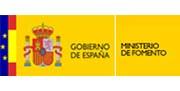 Modificación de la Directiva 2009/33/CE, de promoción de vehículos de transporte por carretera limpios y energéticamente eficientes