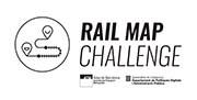 La ATM de Barcelona y SmartCatalonia organizan la Rail Map Challenge - la hackathon del mapa ferroviario