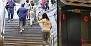 La Autoridad de Transporte Metropolitano de València subvencionará el servicio nocturno de Metrovalencia los fines de semana