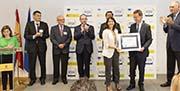 El Ministerio para la Transición Ecológica convoca la VIII Edición de los Premios de la Semana Española de la Movilidad Sostenible 2018