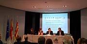 El Consorcio de Transportes del Área de Zaragoza aprueba la financiación de la red metropolitana para los próximos diez años