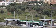 Los socios del Metro de Málaga se reparten casi 20 millones en beneficios al cierre de 2017