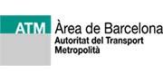 La ATM de Barcelona cierra el año 2018 con 1.025 millones de viajes en transporte público, un 4% más que el año anterior
