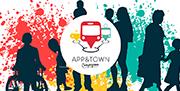 El Mobile World Congress premia una app que guía a discapacitados por el transporte público