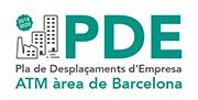 La ATM de Barcelona impulsa los planes de movilidad o desplazamientos de empresa