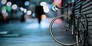 Recomendaciones de la FEMP sobre movilidad en espacios públicos