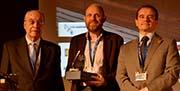 ITS España otorga el Premio Especial ITS 2019 al nuevo sistema tecnológico del transporte público interurbano de Mallorca.