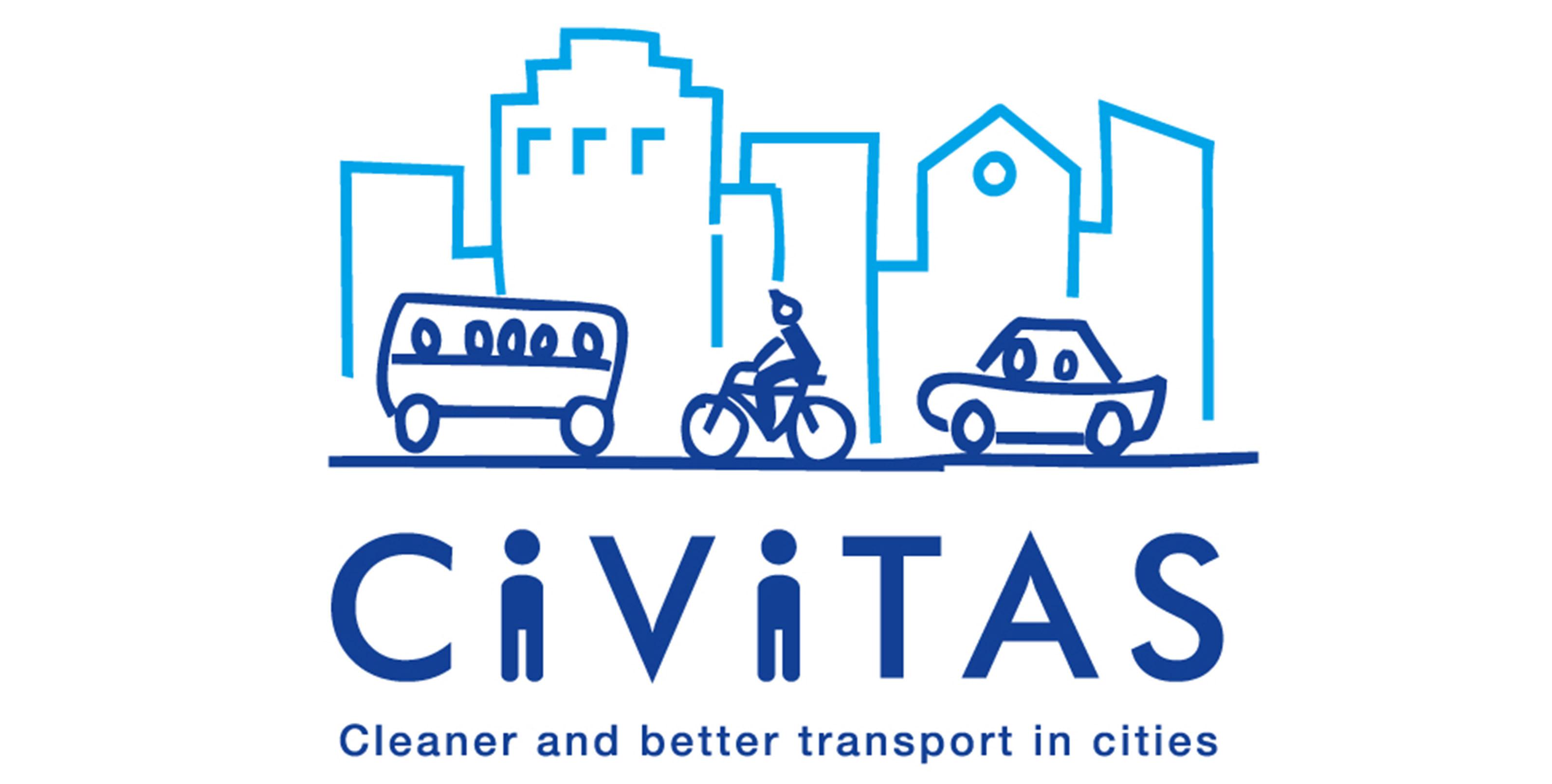 Barcelona apuesta por carriles bici segregados y junto a la calzada
