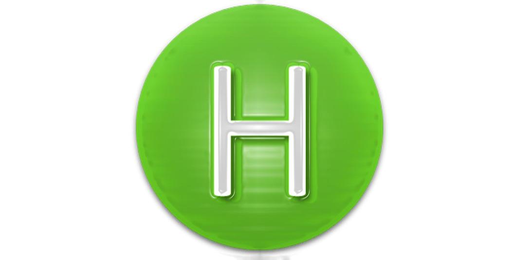 Tecnología para usar hidrógeno sólido como combustible