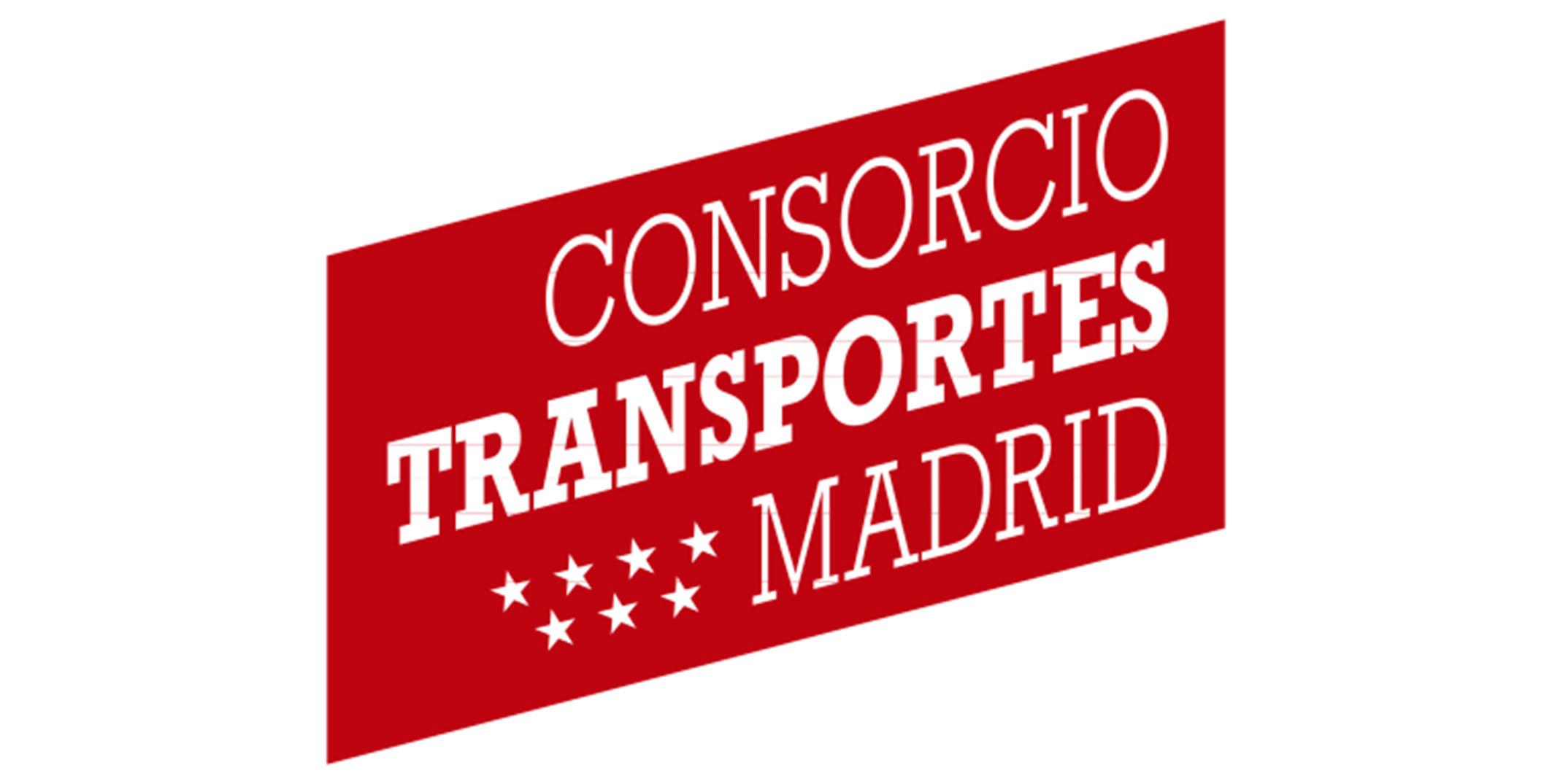 """El Consorcio de Transporte de Madrid recibe el galardón """"Mobility as a Service"""" en los Premios ITS España 2016"""