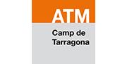 La ATM del Camp de Tarragona y la URV ofrecen un 10% de descuento a los universitarios en los títulos de transporte integrado