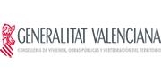 Licitación del nuevo mapa concesional de transporte público de Castellón y Valencia