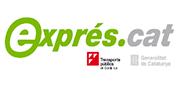 Nueva línea de bus de altas prestaciones en la Región Metropolitana de Barcelona