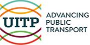 Primer año de recuperación de la demanda de transporte público en Europa desde el comienzo de la crisis