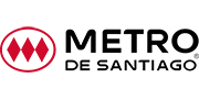 El Metro de Santiago de Chile se moverá con energías renovables